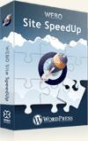 WEBO Site SpeedUp| Wordpress Plugin