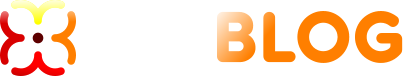 WEBO Software BLOG